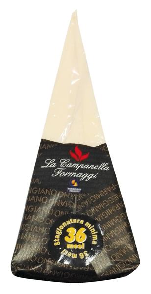 Parmigiano Reggiano DOP 36 mesi