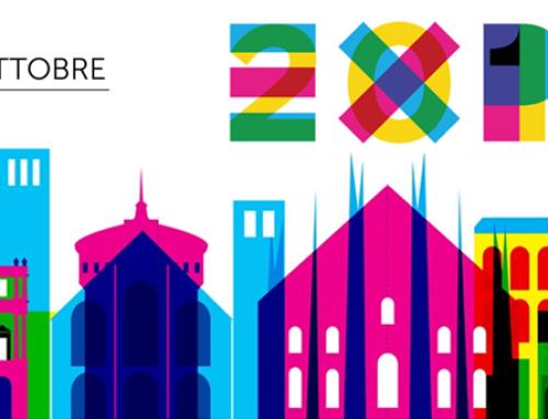 """""""LA CAMPANELLA FORMAGGI"""" partner ufficiale EXPO 2015"""